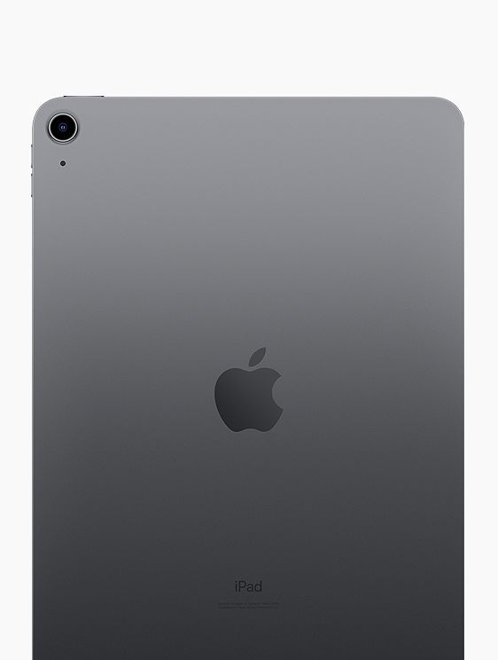 Купить Apple iPad Air 4 10.9