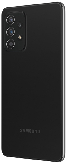 Купить Samsung Galaxy A52 128Gb в Бишкеке