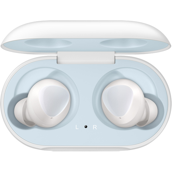 Купить Samsung Galaxy Buds  в Бишкеке