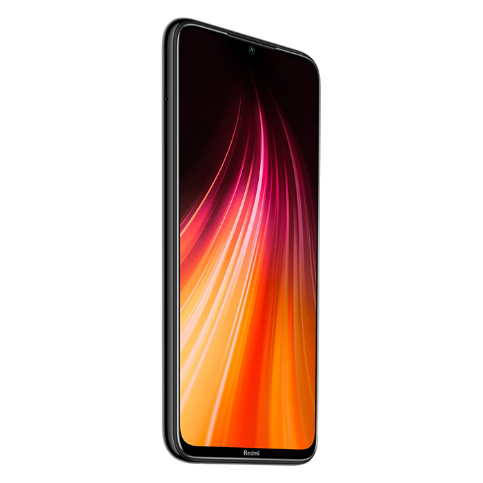 Купить Xiaomi Redmi Note 8 64Gb в Бишкеке