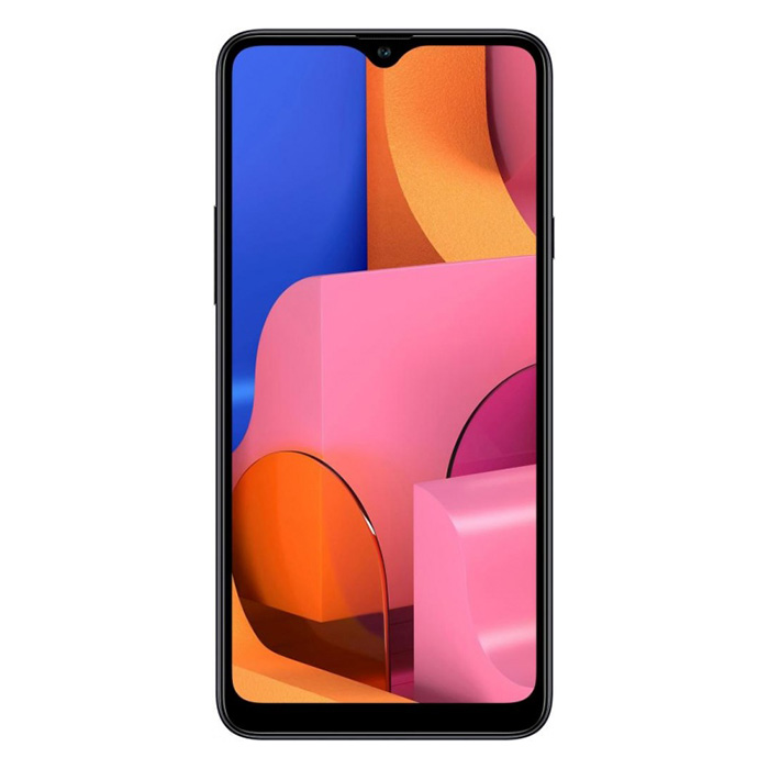 Купить Samsung Galaxy A20s 32Gb в Бишкеке