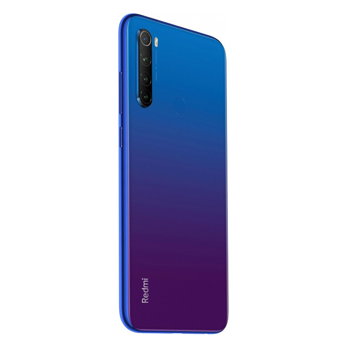 Купить Xiaomi Redmi Note 8T 64Gb в Бишкеке