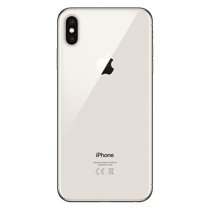 Купить Apple iPhone XS Max 512Gb в Бишкеке