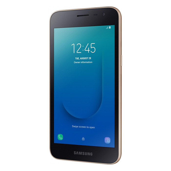 Купить Samsung Galaxy J2 Core 8GB в Бишкеке