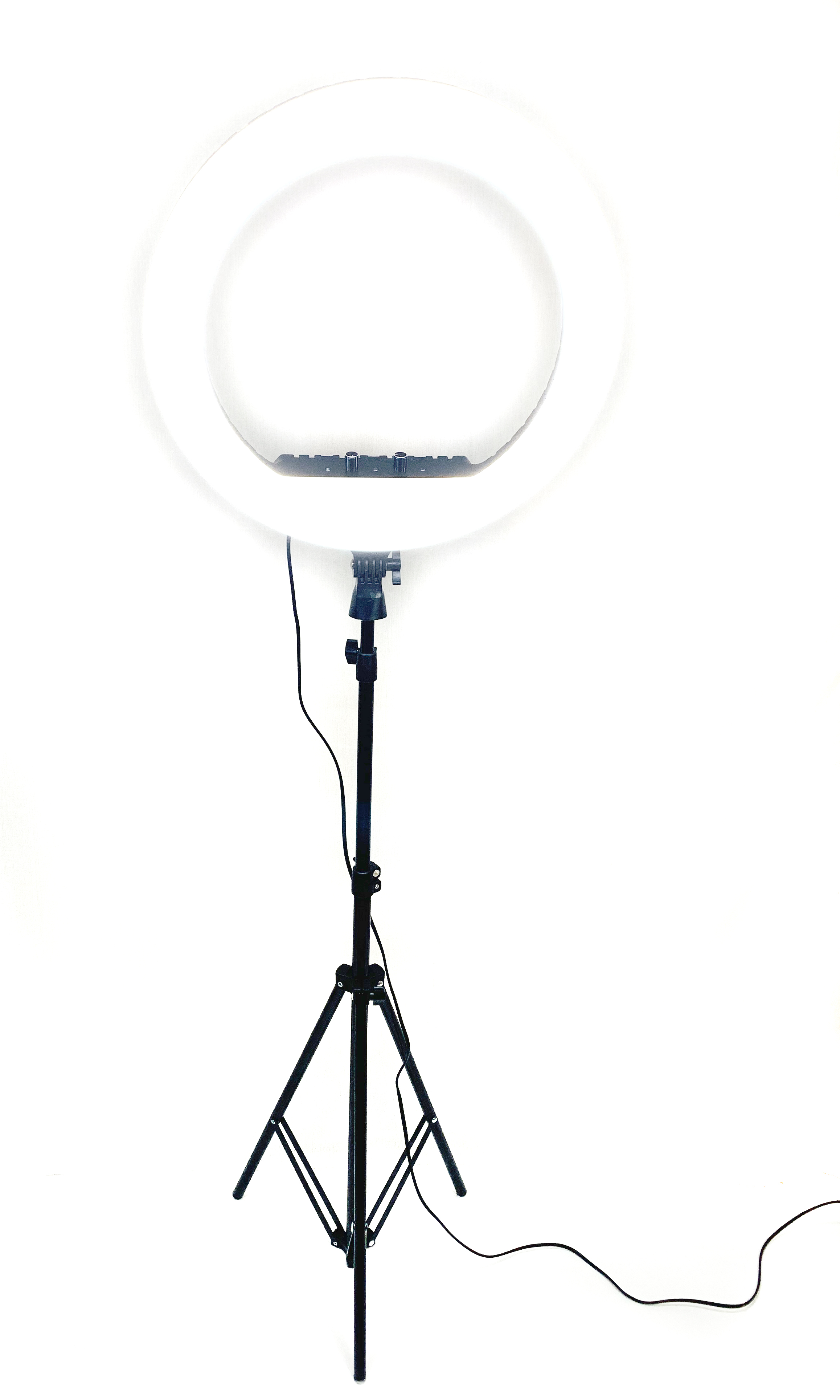 Купить Ring Supplementary Lamp RL-18 45см в Бишкеке