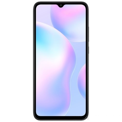 Купить Xiaomi Redmi 9A 32Gb в Бишкеке