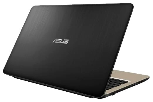 Купить ASUS X540MB N5000/4Gb/HDD500Gb/Geforce MX110 в Бишкеке